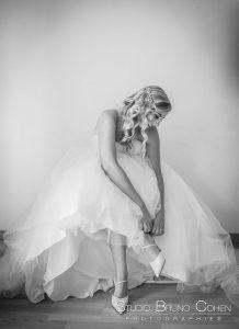 mariage-bry-sur-marne-preparatif-robe-mariée