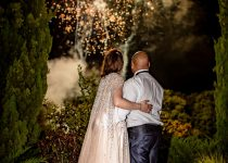 mariage-chateau-de-la-tour-chantilly-gouvieux-feu-artifice-couple-amour