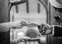 mariage-chateau-de-la-tour-chantilly-gouvieux-alliance