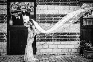 mariage-chateau-de-la-tour-chantilly-gouvieux-mariée-photo-moulin-a-vent