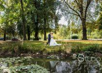 mariage-ferme-du-haut-cramoisy-oise-photographie-couple-maries