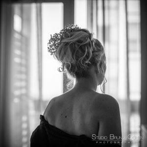 mariage-ferme-du-haut-cramoisy-oise-preparatif-mariee-robe