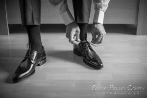 mariage-ferme-du-haut-cramoisy-oise-preparatif