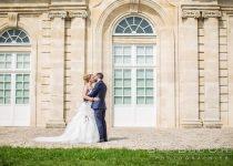 mariage-ferme-du-haut-cramoisy-retrouvailles-maries-couple-amour