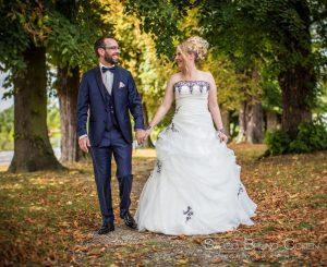 mariage-ferme-du-haut-cramoisy-couple-maries