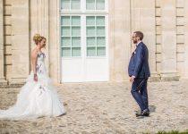 mariage-emotions-surprise-retrouvailles-maries-couple-cramoisy-ferme-du-haut