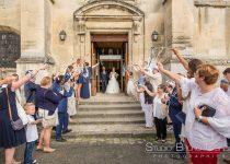 mariage-mairie-liancourt-sortie-invites-couple