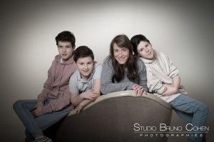 adolescent-casting-seance-shooting-studio-senlis-famille