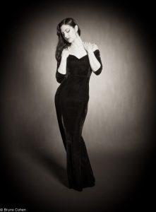 casting-portrait-studio-senlis-oise-spectacle-cabaret-danse