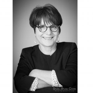 portrait-corporate-studio-noir-et-blanc-senlis-oise-professionnel