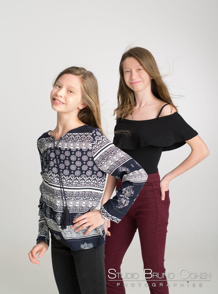 fille-portrait-studio-famille-soeur-senlis-oise-souvenirs