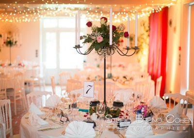 mariage-moulin-bechet-croisy-sur-eure-lieu-reception-salle