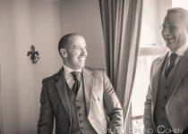 mariage-chateau-verderonne-eglise-borest-hommes-marié-temoins-ecosse-kilt