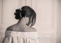 mariage-chateau-verderonne-eglise-borest-mariée-robe-preparatif