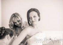 mariage-chateau-verderonne-eglise-borest-couple-mariés-robe-preparatif