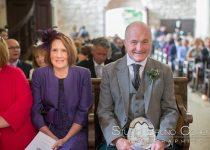 mariage-chateau-verderonne-eglise-borest-couple-mariés-parents