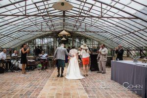 mariage-chateau-verderonne-eglise-borest-oise-mariés-couple-invités