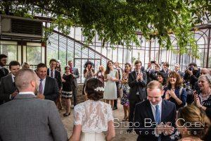 mariage-chateau-verderonne-eglise-borest-oise-invités-mariés-couple
