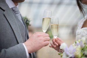 mariage-chateau-verderonne-eglise-borest-oise-cocktail
