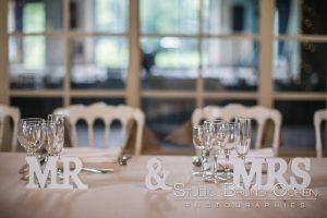 mariage-chateau-verderonne-eglise-borest-oise