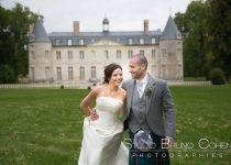 mariage-chateau-verderonne-eglise-borest-oise-mariés-couple