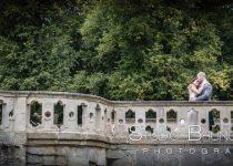 mariage-chateau-verderonne-eglise-borest-oise-parc-couple