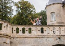 mariage-chateau-verderonne-eglise-borest-oise-couple-parc