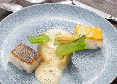 reportage-entreprise-societe-menu-carte-culinaire-dolce-mercure-chantilly