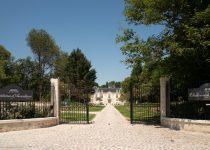 mariage-chateau-auvillers-parc-lieu-reception
