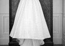 mariage-chateau-auvillers-preparatif-robe-mariée