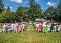 mariage-chateau-auvillers-ceremonie-laique-parc