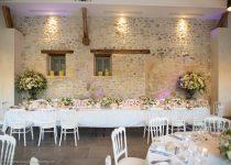 mariage-chateau-auvillers-decoration-fleurs