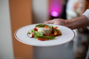mariage-chateau-auvillers-traiteur-menu