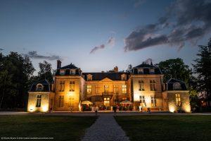 mariage-chateau-auvillers-orangerie-crepuscule-lieu-reception