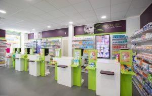 societe-reportage-entreprise-pharmacie-trois-rois-medicament
