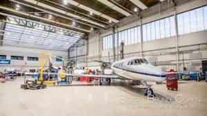aeroport-paris-bourget-photographie-reportage-societe-entreprise-avion