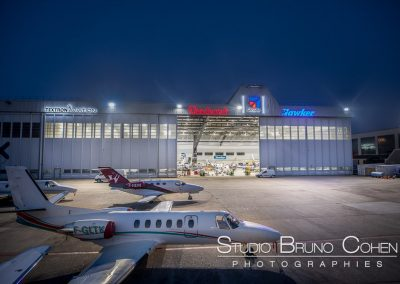 aeroport-de-paris-le-bourget-photographe-bruno-cohen
