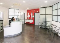 reportage-entreprise-societe-specialiste-cabinet-dentaire-oise-paris