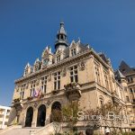 mariage-mairie-vincennes