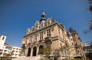 mariage-mairie-vincennes