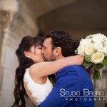 mariage-mairie-vincennes-couple-baiser