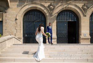 mariage-mairie-vincennes-couple
