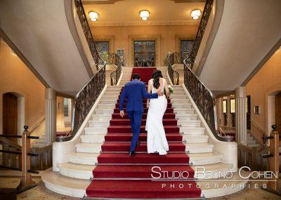 mariage-studio-bruno-cohen-Margaux-Quentin-Vincennes-Abbaye-Royaumont_20180707_4576