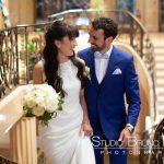 mariage-mairie-vincennes-couple-mariés