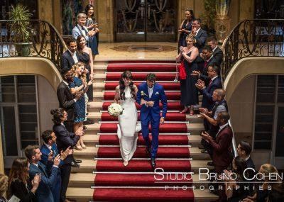 mariage-studio-bruno-cohen-Margaux-Quentin-Vincennes-Abbaye-Royaumont_20180707_4663