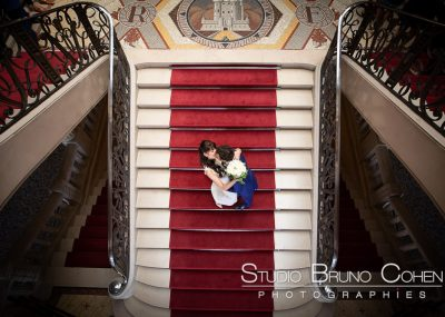 mariage-studio-bruno-cohen-Margaux-Quentin-Vincennes-Abbaye-Royaumont_20180707_4693