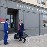 mariage-preparatif-hotel-chantilly-mairie-vincennes-royaumont