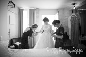 mariage-preparatif-mariée-invités-senlis-chantilly-oise