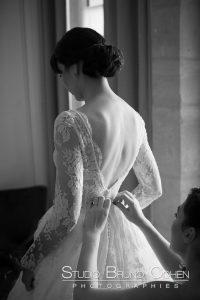 mariage-preparatif-robe-mariée-senlis-chantilly-oise