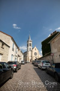 mariage-eglise-vincennes-ceremonie-religieuse